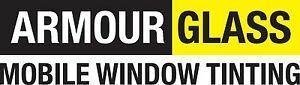 Armour Glass Mobile Window Tinting Jandakot Cockburn Area Preview