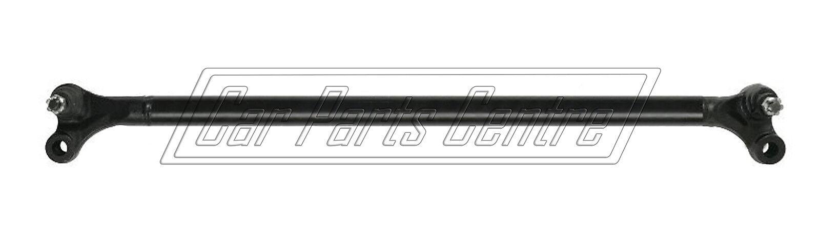 Steering Track Rod End Inner//Outer KIT For Nissan Navara D22 Pickup 2.5TD  98/>ON