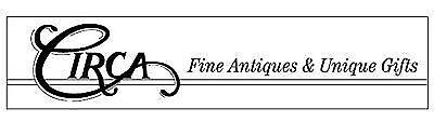 Circa Fine Antiques