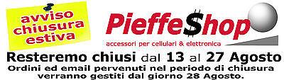 PieffeShop