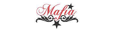 mafia funky jewelry