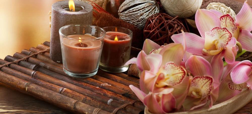 Special offer Swedish & Deep Tissue Full Body Massage ...