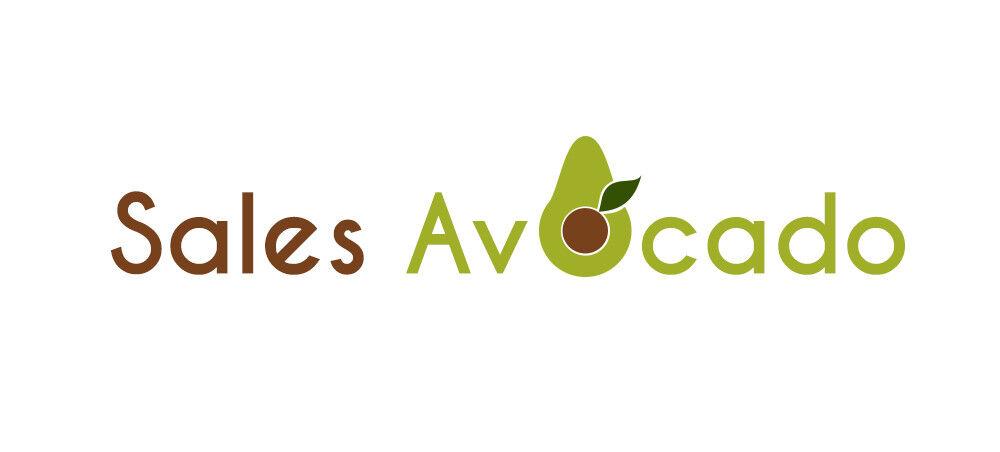 Sales Avocado
