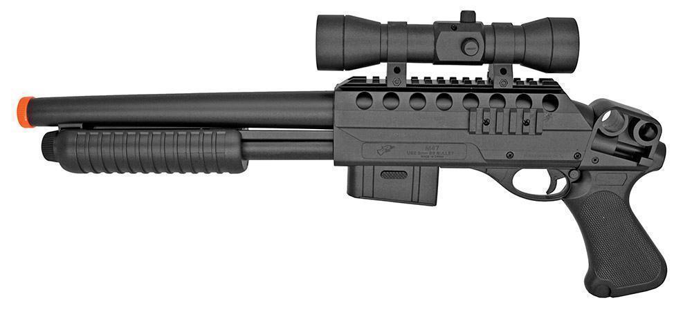 Airsoft Guns For Sale Ebay