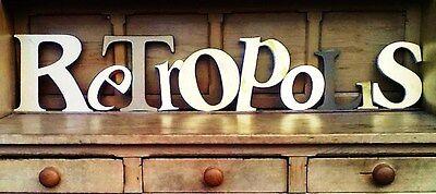 Retropolis Vintage Emporium