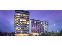 Commis Chef – Hilton Bournemouth