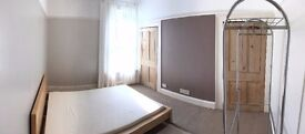 Lovely Double Rooms in Shared House