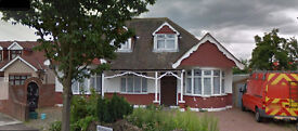 Beautiful 6 Bedroom House to Let in Redbridge Ilford