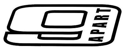 9 Apart Ltd
