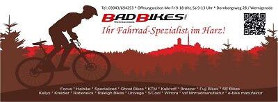 badbikes-online