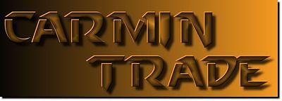 Carmin Trade