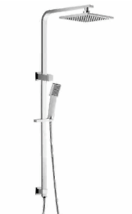 WHOLESALE PRICE!!! SHOWER SET (KMCH2130) Maribyrnong Maribyrnong Area Preview