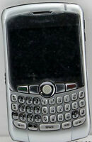 BlackBerry 8310 Curve/Unlocked