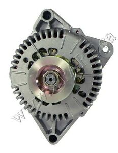 New FORD Alternator for FORD TAURUS 1996-1999 | MERCURY SABLE 19