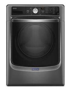 FRONT LOAD WASHER MAYTAG  MHW5500FC(MP_134)