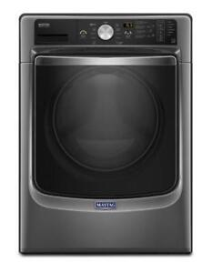 Maytag front load washer MHW5500FC (MAY602)