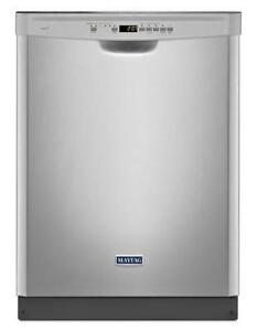 MAYTAG®  POWERFUL DISHWASHER MDB7949SDZ (MP_144)