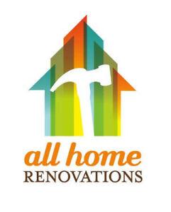 Home Improvement services