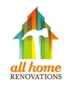 Home Improvement Services all Ranges