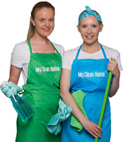 COMMERCIAL CLEANERS - OFFICES.GYM.WAREHOUSE.*BEST PRICES