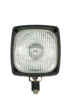 24 Volt Light Ebay