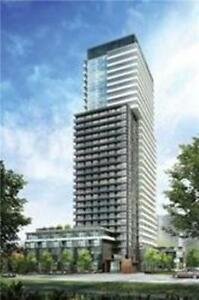 Absolutely Large Luxury Condo Apartment Of Toronto Location