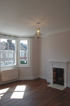 Stunning Brand New 4 bed in Clapham South- New to Market!!!