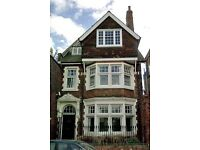 Cost Effective Office Space in North London N7 from £155 per week