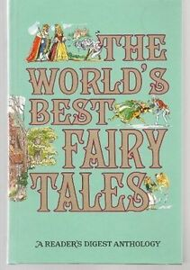 Fairytale book, butterfly hairclips & Tinkerbell 3D puzzle