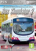 Bus Simulator 2