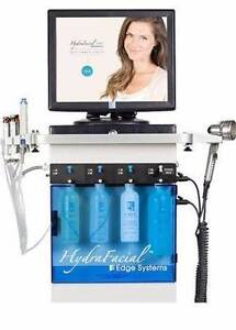 Hydrafacial MD machine Bankstown Bankstown Area Preview