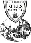 Mills Gregory