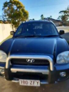 Perfect get about car. Caboolture Caboolture Area Preview