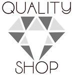quality*shop
