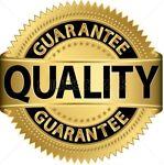Quality.Matters