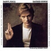 Daryl Hall CD