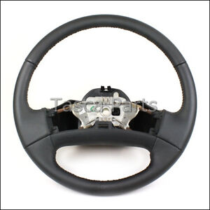 F250 Leather Steering Wheel moreover Default likewise 6876852754 in addition 13614241315 additionally 1996 Ford F350 Salt 20Lake 20City UT 267786030. on ford f350