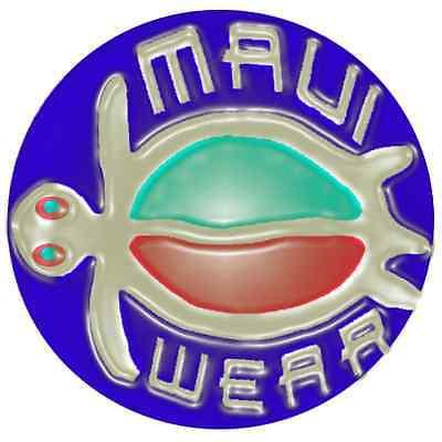 MAUI WEAR
