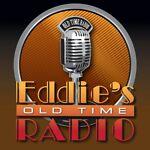 Eddiesotr- Old Time Radio Heaven