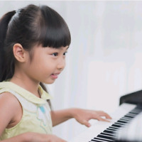 Piano Lessons for All Ages Brampton
