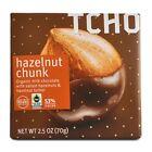 Case Hazelnut Chocolate