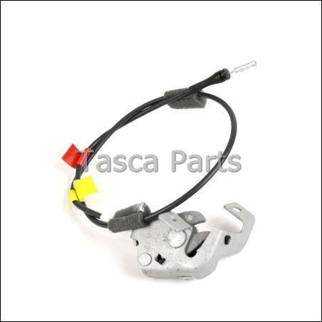 F150 Door Cable Ebay