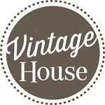 vintage.house.Interiors