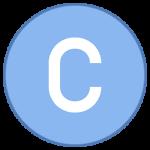 Coinsarea.com