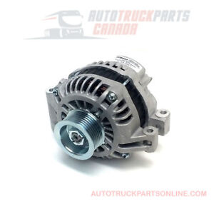 Alternator Honda CR-V 2.4L 2002-2006 31100-PNC-004 Acura RSX 2.0