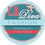 LA-Diva-Fashion