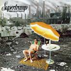 cd - Supertramp - Crisis? What Crisis?