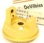 DeVilbiss Air Cap