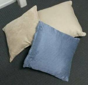as new cushions Ipswich Ipswich City Preview