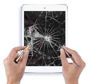 ipad ipod samsung tablet screen replacement